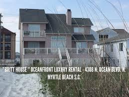 27 best north myrtle beach rental cherry grove beach sc images