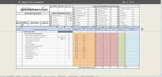 Investment Property Spreadsheet House Flipping Spreadsheet Speed Round Youtube