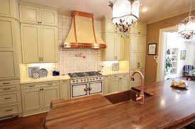 modern french country kitchen designs kitchen french incredible home design