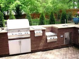 inexpensive outdoor kitchen ideas simple outdoor kitchen simple outdoor kitchen small outdoor kitchens