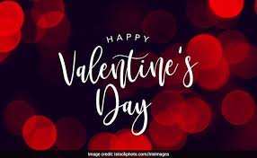 valentines day for s day 2018 5 interesting foodie s day