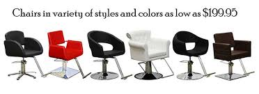 Shampoo Chair For Sale Salon Equipment Salon Furniture Salon Equipment Packages