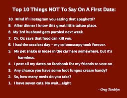 top 30 dating quotes