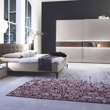 Schlafzimmer Ideen Beige Wohndesign 2017 Herrlich Coole Dekoration Schlafzimmer Ideen