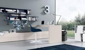 nap desk oak desk contemporary nap jesse