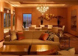 Living Room Furniture Las Vegas Retro Furniture Las Vegas The Living Room In The Suite At In