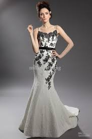 white black lace wedding dress exciting black and white lace dress 22 about remodel dresses for