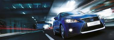 japan toyota lexus used lexus used cars pre owned vehicles approved by lexus select