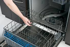 Dishwasher Decibel Level Comparison Dishwasher Buying Guide Cnet