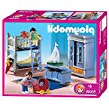 chambre playmobil décoration chambre contemporaine playmobil 26 montpellier