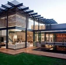 home design sq feet contemporary home design kerala home design