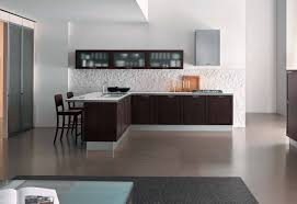 designer modern kitchens living room sophisticated and cozy open living room and kitchen