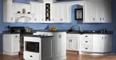 Sw Alabaster Kitchen Cabinets All About Kitchen Cabinets Alabaster Al 35007 Yp Com