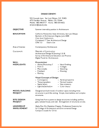 resume college student template microsoft word 4 college student resume template microsoft word receipts template