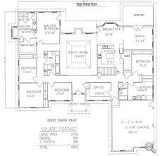 Steel Homes Floor Plans 25 Best Steel Frame Homes Ideas On Pinterest Steel Frame House