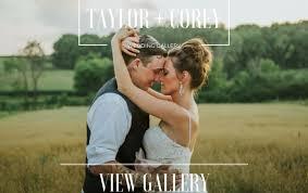videographer chicago windy city production wedding photographer videographer