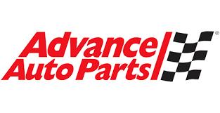 advance auto parts black friday 2017 ads deals and sales