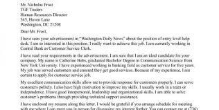 sample teacher resume career change monster sample resume names