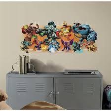 skylander bedroom 13 best skylander room images on pinterest kid bedrooms