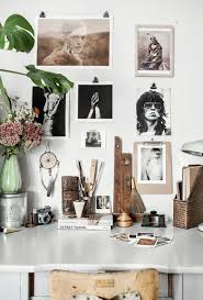 Die Besten 25 Arbeitstisch Ideen Schreibtischecke Gestalten Ideen Wohndesign