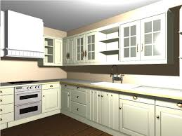 House Of L Interior Design L Shaped Kitchen Designs With Island Pictures U2013 Home Improvement