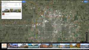 Parkland Florida Map by Champaign Illinois Map