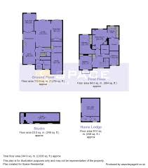 design your own home for fun berriman eaton floor plan for idolza