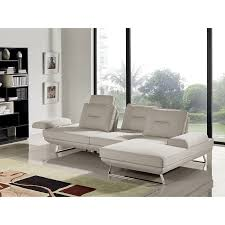 sofas u0026 loveseats at dcg stores buy sectionals sets couches