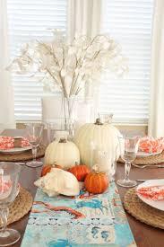 thanksgiving decorating ideas 2012 coastal thanksgiving table decor tuvalu home