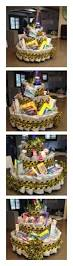 Home Decor Gifts For Mom by Top 25 Best 70th Birthday Gifts Ideas On Pinterest Birthday