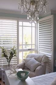 douglas knight sunblinds ltd southampton blinds u0026 awnings yell