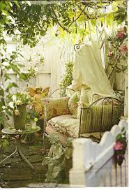785 best outdoor living images on pinterest gardens outdoor
