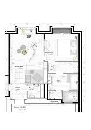 studio 1 2 bedroom floor plans city plaza apartments 1222 best plans images on duplex floor plans duplex