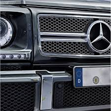 mercedes website official 14 best which amg is it images on the o jays