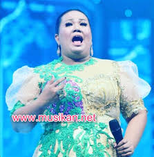 download mp3 dangdut academy collection of download mp3 uje full album rar download lagu hetty