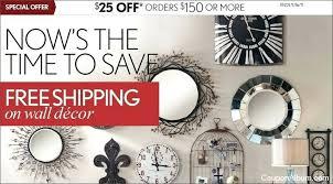 home decorators collection promotional code ideas – Bathroom