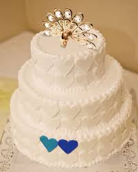 wedding cake hashtags cake decorating hashtags kudoki for