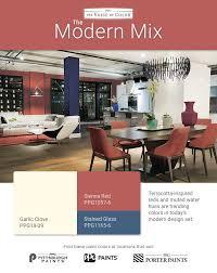 16 best the modern mix color palette images on pinterest porter