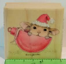 crafts stamps find house mouse products online at storemeister