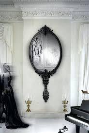 25 best ideas of unusual mirrors