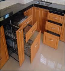 kitchen trolley designs modular kitchen trolley designs kitchen design ideas