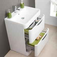 clever design ideas bathroom vanity unit with sink units yummy