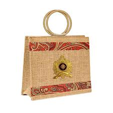 wedding bags indian wedding bags and wedding gift bags global sources