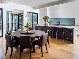 round island kitchen home decoration ideas