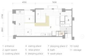 japanese home floor plan home office designs home floorplan two apartments in modern