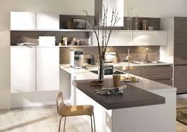 kche mit theke kuche küche mit theke nummer eins maxresdefault kuche küche mit
