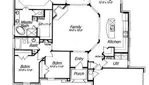 best floor plans best house plans luxamcc org