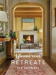 Inside Home Design News by Lisa Mende Design Top Design Books To Order Now