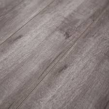 Laminate Flooring Kitchen by 100 Best 50 Shades Of Grey Flooring Images On Pinterest 50