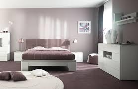 gautier chambre ca vous dirait de gagner 20 000 euros de meubles gautier